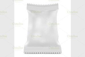Blank Foil