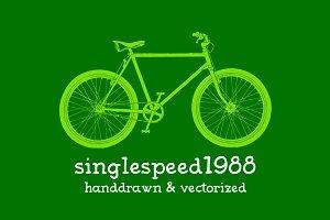 Singlespeed1988