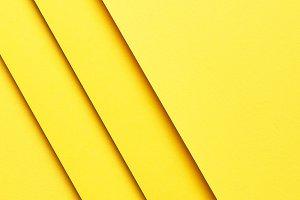 Material design background