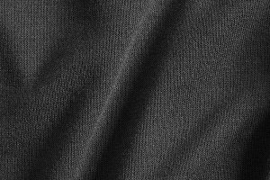 closeup fabric textile