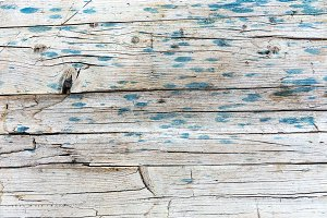 Background and texture of old wood