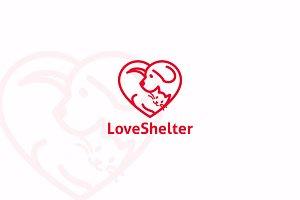LoveShelter
