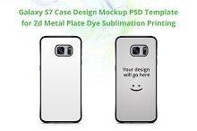 2D sublimation case