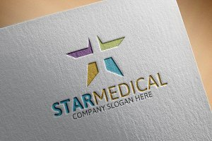 Star Medical -30%off