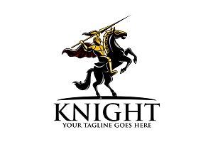 Knight V.2