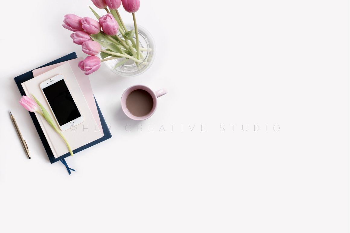 cover letters examples styled stock photography desktop product mockups 21203 | lt tulips coffee 2 ie