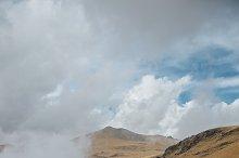 Mountains of Caucasus #4