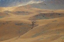 Mountains of Caucasus #8