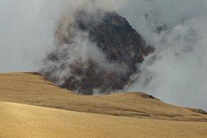 Mountains of Caucasus #10