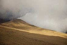Mountains of Caucasus #9