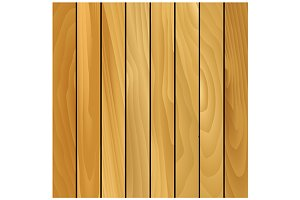 Brown wood texture or background