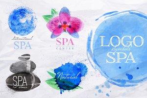 Set symbols spa