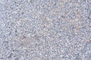 Granite gray.