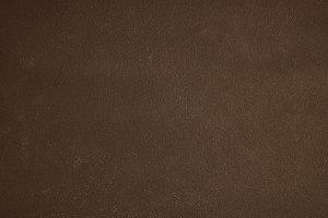 Slate brown.