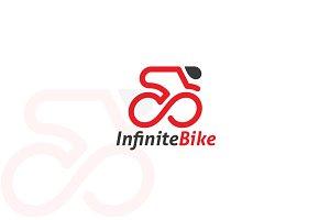 InfiniteBike