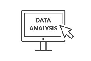 Data Analytics, Analyzing Statistics
