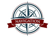 by  in Navigation Icons