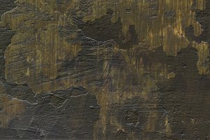 abstract plaster wall background