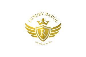 Regal Luxury