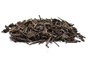 Tea - original