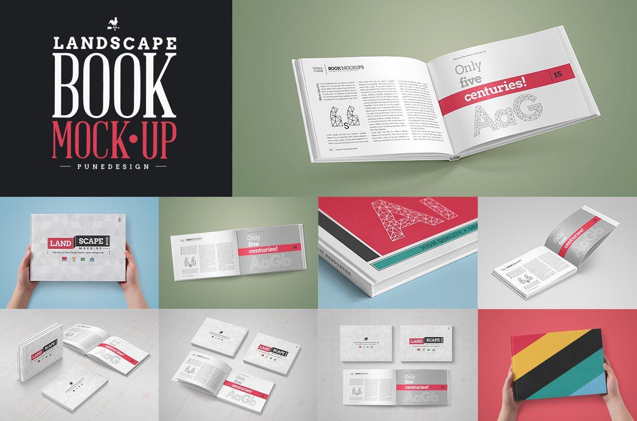 book mockup photos graphics fonts themes templates creative market