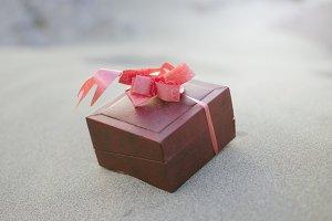 krismas gift