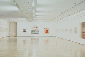 Modern Art Center