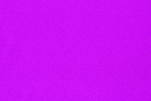 Violet color paper