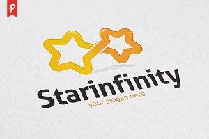 Star Infinity Logo