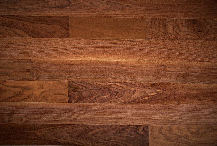 Fine Wood Texture Industrial Photos Creative Market