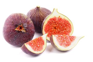 Perfect Figs