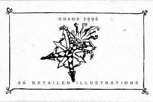 Chaos 1996