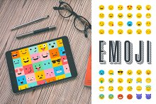 by  in Happy Emoticons