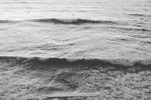 waves.forever.ocean minded