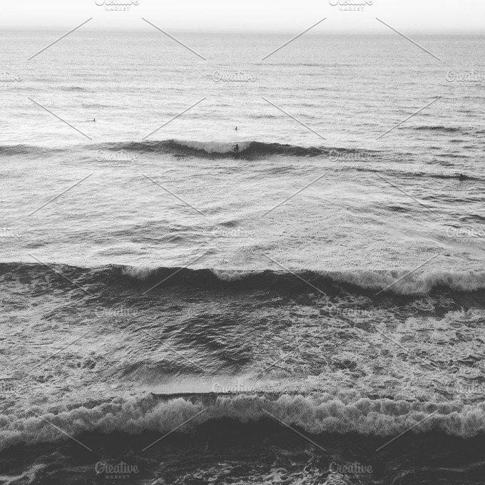 waves.forever.ocean minded - Sports