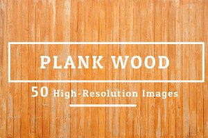 50 Wood Texture Background Set 05