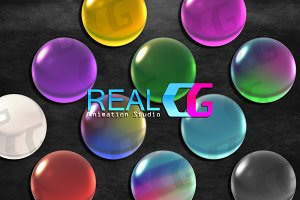 crystal ball 12 png