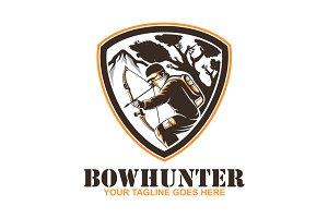 HunterBow