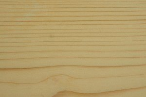 Brown spruce wood background