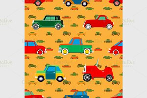 wallpaper of cars.