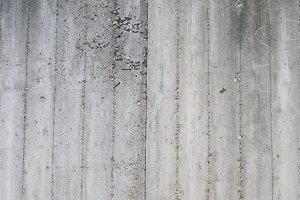 Concrete picture