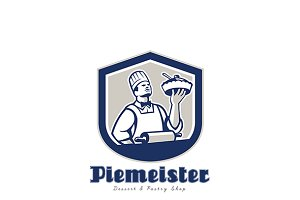 Piemeister Dessert and Pastry Shop L