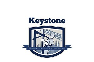 Keystone Construction Workers Hire L