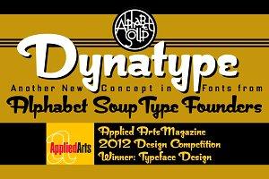 Dynatype™