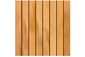 Brown oak wooden pattern background