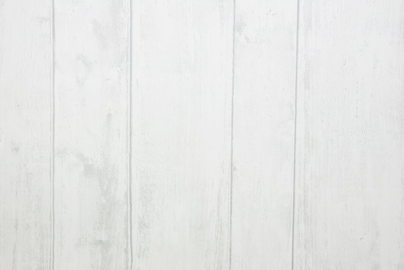 White Wood Background White Wall Photos Creative Market