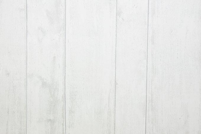 White Wood Background White Wall Photos Creative Market