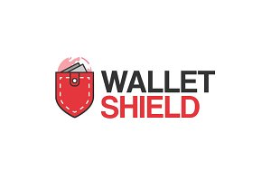Wallet Shield