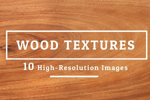 10 Wood Texture Background Set 014
