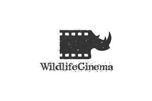 WildlifeCinema